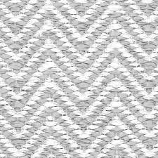 Grey And White Outdoor Rug In Outdoor Rugs U0026 Runners Made Of Recyclable Pvc Chevron Light