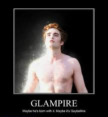 Funny Twilight Memes - funny twilight dump a day