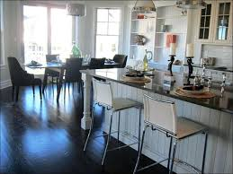 comment 駲uiper une cuisine kitchen table and chairs のおすすめ画像 19 件