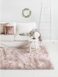 tappeto a pelo lungo tappeti shaggy tappeti a pelo lungo in vendita