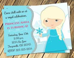 1028 best all things frozen birthday party diy valentines