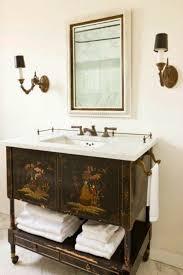 Modern Bathroom Cabinet by 25 Best Asian Bathroom Ideas On Pinterest Zen Bathroom Asian