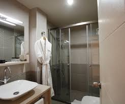 Cheap 1 Bedroom Apartments Near Me One Bedroom Apartments Near Me One Bedroom Apartments Near Me 1