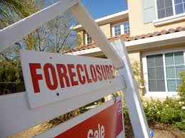 Foreclosure Homes In Atlanta Ga Beautiful Home Foreclosure On Denver Foreclosed Homes Bank Owned
