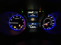 subaru outback check engine light 2018 subaru outback check engine light had the code read it was
