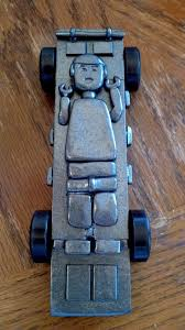 cool pinewood derby racecars google search thomas pinterest