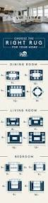5 Foot Square Rug Best 25 Area Rugs Ideas Only On Pinterest Rug Size Living Room