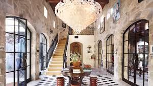 Interior Desinger by Introducing Celebrity Interior Designer Mark Cutler Youtube