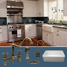 whitehaus kitchen faucet 85 best mood board monday images on mood boards