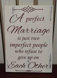 wedding quotes to husband 25th wedding anniversary gifts for olympico