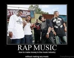Rap Music Meme - 68 brilliant music memes