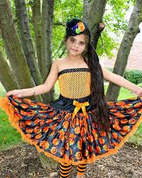 Scary Halloween Costumes Girls Unusual U0026 Scary Halloween Costume Ideas Kids 2013 2014 Girlshue