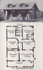 Old House Plans Early 1900 U0027s Floor Plans Would Be A Great Lake House Floor