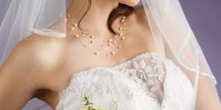 clean wedding dress how to clean an lace satin wedding dress by