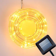 Camping Patio Lights by Product Center