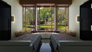 spa and massage room u2013 3d community