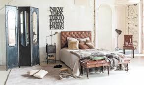 home design studio furniture remodelling your home design studio with unique ellegant