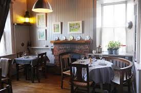Quay Cottage Westport by The Idle Wall Westport Restaurant Reviews Phone Number