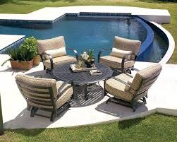 Used Outdoor Furniture - outdoor pool furniture u2013 bullyfreeworld com