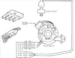wiring schematics for accel bei 28 images magnetic wiring