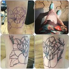 design own tattoo free online