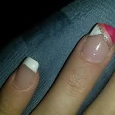 pro nails nail salons 1918 w layton ave wilson park