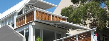 Foldable Awning Awnings Retractable Awnings Outdoor Awnings Erebus Shading