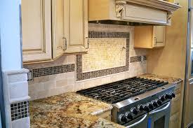 kitchen tile backsplash design ideas kitchen tile backsplash pictures white cabinets photo gallery