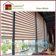 Colored Blinds Cheap Zebra Blinds Fabric Price Find Zebra Blinds Fabric Price