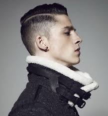 curly hair combover 2015 latest short male hairstyles 2015 fashion mens for winter
