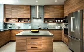 robeau de cuisine robeau de cuisine cuisine violet medium version de cuisine