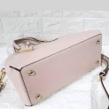light pink kate spade bag free ship kate spade bag saffiano dome satchel handbag sling