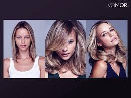 vomor hair extensions hair salon medusa brookfield wi