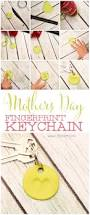 Cute Homemade Mothers Day Gifts by 613 Best Mother U0027s Day Images On Pinterest Mothers Day Crafts