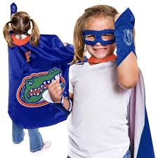 Boys Football Halloween Costumes 138 Football Halloween Costumes Images