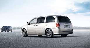 lexus lease for 199 new dodge grand caravan pricing and lease offers austin texas