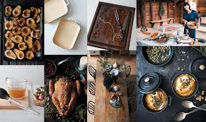 get your kitchen thanksgiving ready eyeswoon