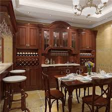 cherry wood kitchen cabinets photos china supplier european cherry wood kitchen cabinet buy kitchen