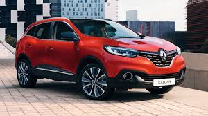 renault kadjar 2016 new renault cars and vans in peebles second hand cars scottish