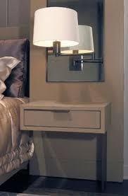 How To Make A Floating Nightstand And Here I Am Using My Legs Like A Sucker Homer Simpson Before