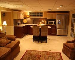 Small Basement Kitchen Ideas by 14 Best In Law Suite Images On Pinterest Basement Ideas