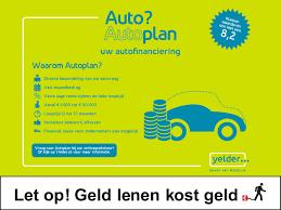 Financiering Financiering En Verzekering Autobedrijf Holthuis