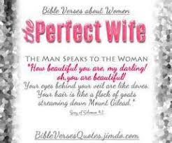 daily bible quotes women profile picture quotes