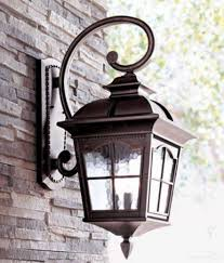 Traditional Lighting Fixtures Traditional Outdoor Lighting Fixtures Selecting Outdoor Lighting