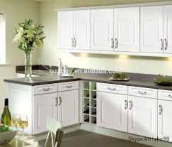 mdf kitchen cabinet doors blister kitchen cabinet door blister kitchen cabinet door