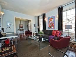 elizabeth plaza midwood retro apartment wit vrbo