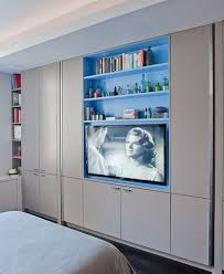 Design Of Cabinets For Bedroom Clever Wardrobe Design Ideas For Out Of The Box Bedrooms