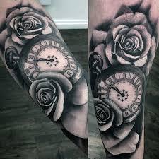 102 best tattoos images on pinterest tattoo ideas sleeve