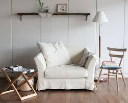 Floscio Sofa For  Person Buy SofaOne Person SofaSofa Elegant - One person sofa