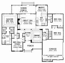 4 bedroom floor plans one story open floor plans one story luxury baby nursery 4 bedroom floor